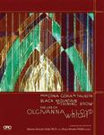 Life of Olgivanna Wright