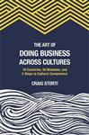 Art of Doing Business Across Cultures