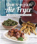 Vegan Air Fryer