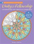 Unity & Fellowship