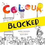 Colour Blocked