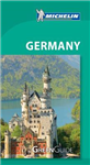 Green Guide Germany