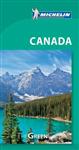 Green Guide Canada