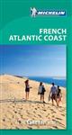 Green Guide French Atlantic Coast