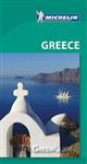 Green Guide Greece