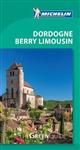 Dordogne Berry Limousin - Michelin Green Guide