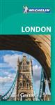 Green Guide London 2017