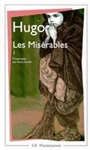 Les Miserables (vol. 1 of 3)