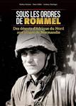Sous Les Ordres de Rommel
