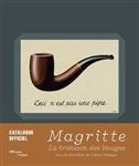 Magritte - La Trahison Des Images