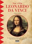 Little Leonardo Da Vinci