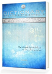 The Dictionary, Dreams-Signs-Symbols: The Source Code