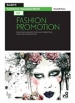Basics Fashion Management 02: Fashion Promotion