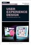 Basics Interactive Design: User Experience Design: Creating Designs Users Really Love