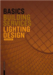 Basics Lighting Design
