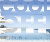 Cool Off! The Pool Book