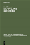 Naming and Referring