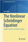 The Nonlinear Schrodinger Equation: Singular Solutions and Optical Collapse