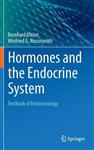 Hormones and Hormone System
