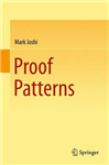 Proof Patterns