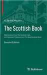 Scottish Book