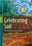 Celebrating Soil: Discovering Soils and Landscapes