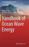Handbook of Ocean Wave Energy: 2017