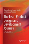 Lean Product Design and Development Journey
