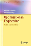 Optimization in Engineering: Models and Algorithms