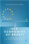 Economics of Brexit
