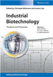 Industrial Biotechnology: Products and Processes