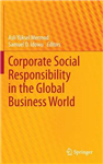 Corporate Social Responsibility in the Global Business World