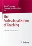 Professionalization of Coaching