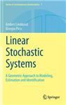 Linear Stochastic Systems