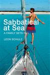 Sabbatical at Sea