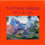 The Tarot Garden