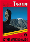 Tenerife walking guide 80 walks