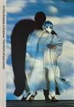 The Work of Joan Jonas: In the Shadow a Shadow