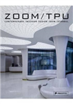 Zoom TPU: Contemporary Interior Design from Istanbul