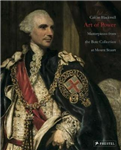 Art of Power: Masterpieces from the Bute Collection at Mount Stuart