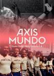 Axis Mundo