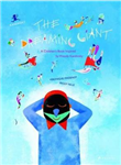 The Dreaming Giant: A Children\'s Book Inspired by Wassily Kandinsky