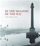 In the Shadow of the Raj