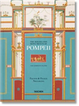 Fausto & Felice Niccolini. The Houses and Monuments of Pompe