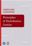 Principles of Distributive Justice