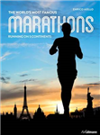 World\'s Most Famous Marathons