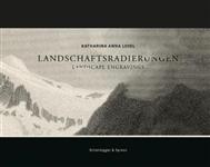 Landscape Engravings