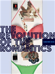 The Revolution of the Romantics: Fluxus Made in USA