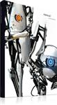 Portal 2 Collector\'s Edition Guide