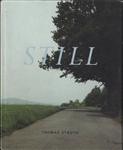 Thomas Struth:Still